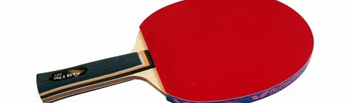 Maze T-Tech OFF Table Tennis Bat (with