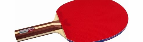 Primorac OFF Table Tennis Bat (with