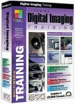 BVG Digital Imaging Training