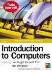 BVG Introduction To Computers