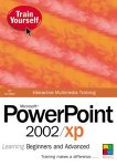 BVG Microsoft Powerpoint XP Beginners