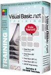 BVG Microsoft Visual Basic.Net Training