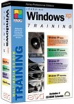 BVG Microsoft Windows XP Training for Home & Pro