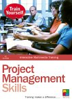 BVG Project Management Skills