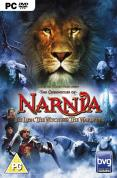 The Chronicles Of Narnia PC