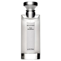 Au The Blanc - 50ml Eau de Cologne Spray