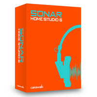 by Roland Sonar Home Studio 7