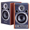 MA-15D Digital Stereo Monitors With