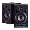 MA-15DBK Digital Stereo Monitors With