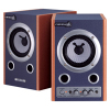 MA-7A Stereo Micro Monitors With Bass