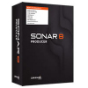 SONAR 8.5 Producer - Competitive Upgrade