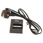 CANON Battery Charger For LP-E10