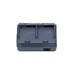 Canon Ca400 Battery Charger Compatiable With Mv3