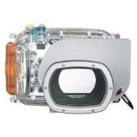 Canon  WATERPROOF CASE FOR PSG9