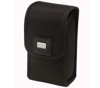 Canon Carry Case For PowerShot A410