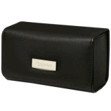 Canon Carry Case For PowerShot S80 Digital Camera