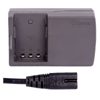 CB-2LWE Power Charger Kit