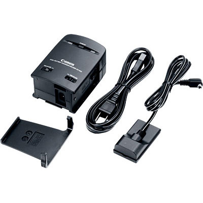 CH910 Power Adaptor and Charger