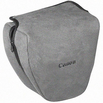 Canon CSEH15-L Semi-Hard Case