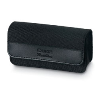 Canon DCC-50 Soft Case for Powershot A400