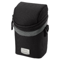 Canon DCC-750 - Soft Case for Digital Photo