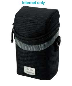 canon DCC-750 Camera Case
