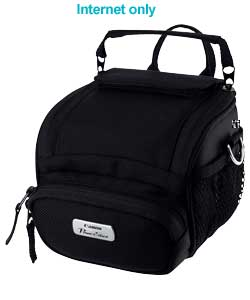 canon DCC-800 Soft Case
