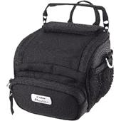 CANON DCC-850 Soft Case