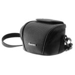 Canon DCC-90 Soft Case