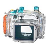 CANON G12 Waterproof Case (WP-DC34)