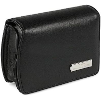 Canon Leather Case Soft Leather Case for IXUS700
