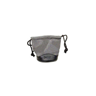 Canon LP-811 Lens Case