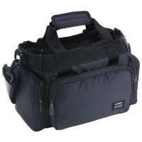 CANON NEW SOFT CASE - FITS ALL CURRENT