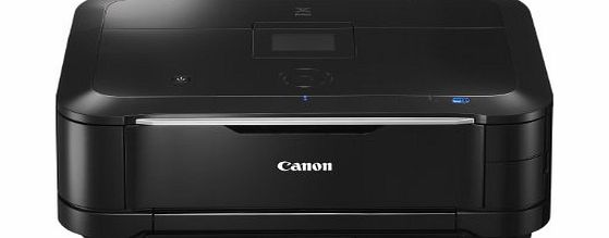 Canon PIXMA MG6150 All-In-One Wi-Fi Colour Photo Printer (Print, Copy and Scan)
