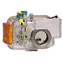 Canon PowerShot A70 Waterproof Case WP-DC700
