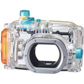 CANON S90 Waterproof Case (WP-DC35)