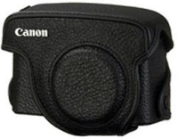 Canon SC DC55A - Soft Camera Carry Case - For