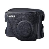 canon SC DC60A - Soft case for digital photo