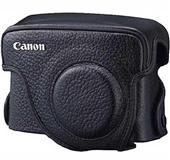 CANON SC-DC60A Leather Case for G10