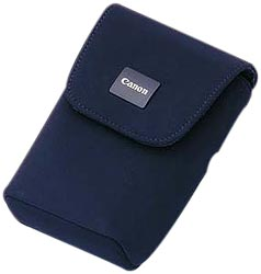 Canon Soft Case For Canon Powershot A Series