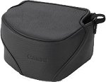 Canon Soft case for Powershot Pro 1
