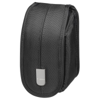Canon Soft Case for the PSA470 Series