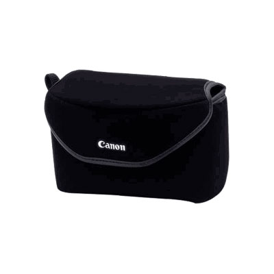 Canon Soft Case SCPS700