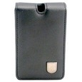 Canon Soft leather Case for Powershot G10