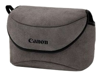 Canon Velvet case for Powershot G3