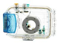 Canon Waterproof case for DIGITAL IXUS 330
