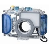 Canon Waterproof Case for Digital IXUS 90 IS