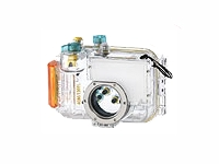 Canon Waterproof case for Powershot A75