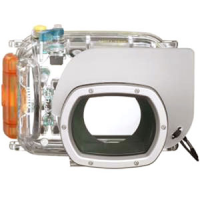 Canon Waterproof Case for PowerShot G10