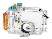 Canon Waterproof case for PSA80
